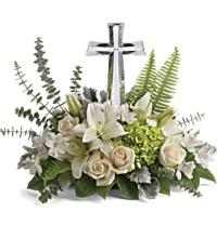 Life\'s Glory Bouquet
