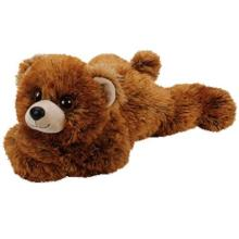 Ty\'s Montana the Brown Bear