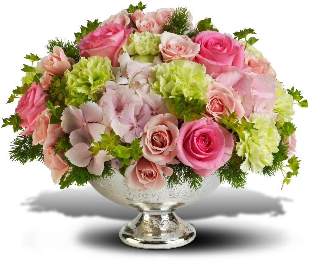 Hess brothers florist ny florist same day flower delivery for hess brothers florist ny florist same day flower delivery for any occasion izmirmasajfo