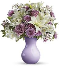 Starlight Serenade Bouquet
