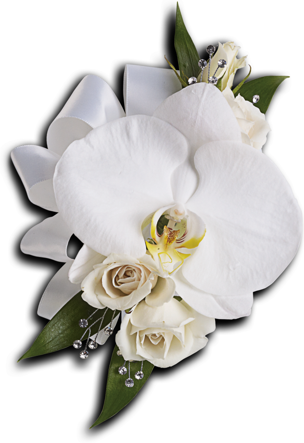 Hess Brothers Florist Ny Florist Same Day Flower Delivery For